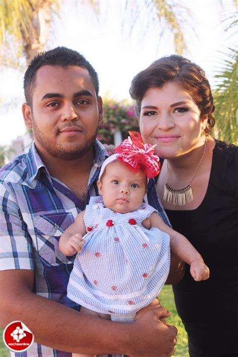Bienvenida De La Bebe Mariangel Acosta Barrozo