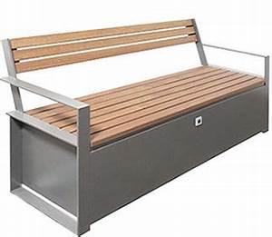 Mülltonnenbox Mit Paketbox : renz paketbriefkasten paketbox bzw paketkasten projekte ~ Michelbontemps.com Haus und Dekorationen