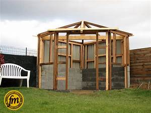 Cabane De Jardin D Occasion : abris de jardin d 39 angle site de fr d ric mainguet ~ Teatrodelosmanantiales.com Idées de Décoration
