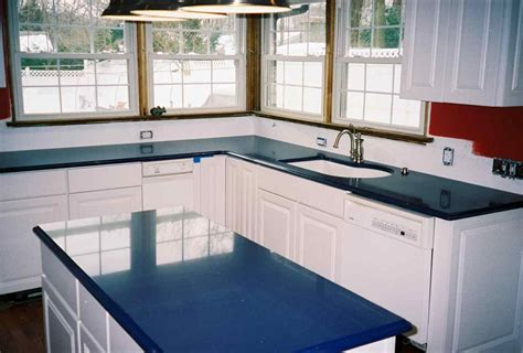 Home Depot Laminate Countertop Prices by Home Depot Laminate Countertop Prices Deductour