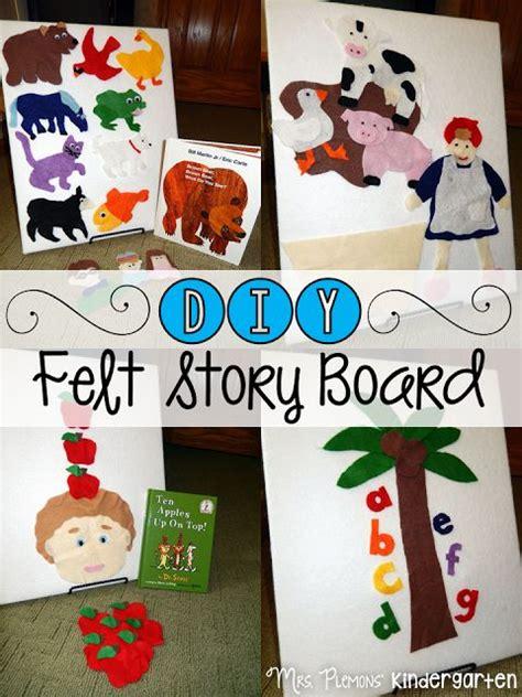 best 25 felt board stories ideas on flannel 215   dfd2e6613f759e774a67d2f77ff6fc44 simple diy super simple