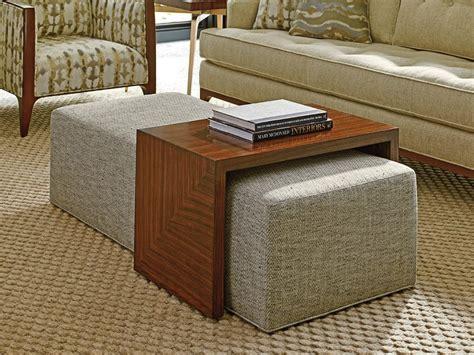 furniture   Interior Design Ideas