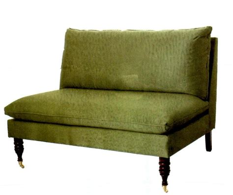 Settee Sofa Or by Ballard Designs Sofa Settee Sofa Design