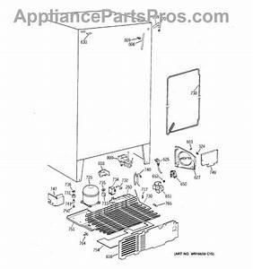 Ge Wr57x10051 Dual Water Inlet Valve Kit