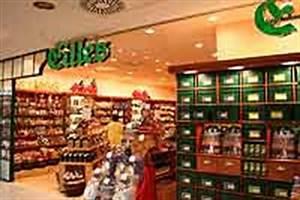 Oez München öffnungszeiten : einkaufscenter shopping center in m nchen oez olympia einkaufszentrum elles teegesch ft tee ~ Orissabook.com Haus und Dekorationen