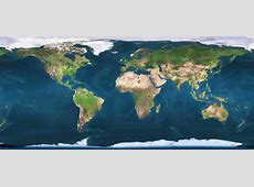 World Map Satellite Google Map Latest HD Pictures