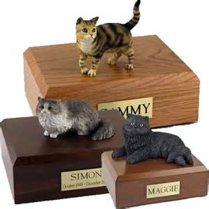 pet urns for cats cat cremation urns pet urns for ashes
