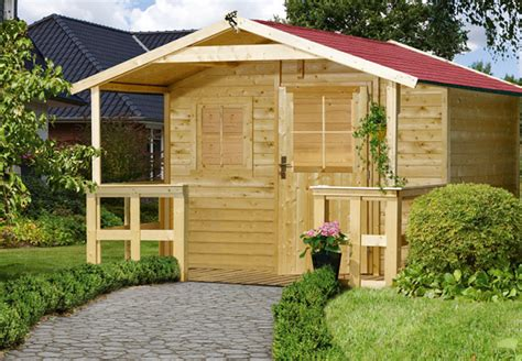 Fundament Geräteschuppen Holz by Dach Decken Mit Wellplatten Ganz Einfach Mit Obi