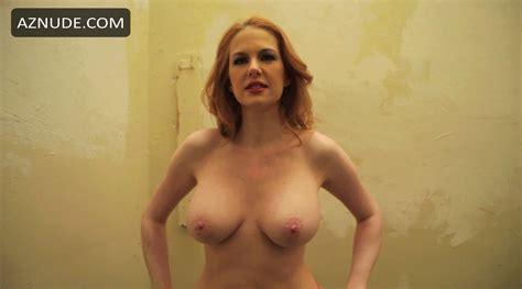 Melantha Blackthorne Nude Thefappening Pm Celebrity Photo Leaks