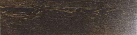 Parkettfliesen - Fliesen Holzoptik Übersicht