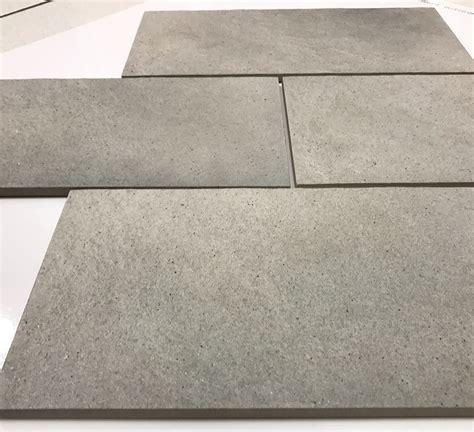 prezzi piastrelle per esterni tuscania piastrella per esterno in gres porcellanato scrub