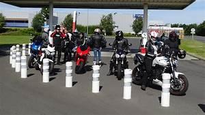 Essence 95 Ou 98 : plein d 39 essence moto super 95 ou 98 ~ Dailycaller-alerts.com Idées de Décoration