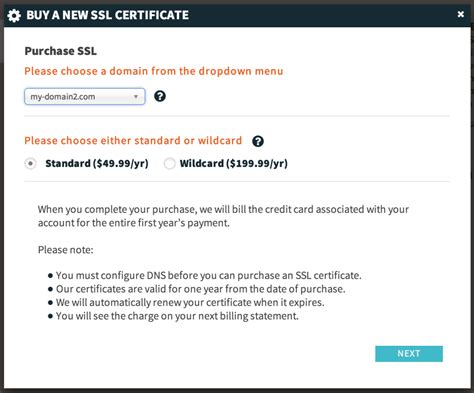 You Can Now Buy Ssl Certificates In The User Portal. Nursing Online Classes Blackboard Stony Brook. Replacement Vinyl Windows Reviews. Td Ameritrade Referral To Become A Pharmacist. Maryland Defense Attorney Nordic Cold Storage. Immediate Coverage Dental Insurance. Storage Unit Rental Prices Wire Money Abroad. Broker Dealer Definition How To Control Stock. Pronto Insurance San Antonio Texas