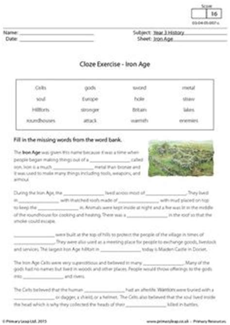 history printable worksheets primary leap images