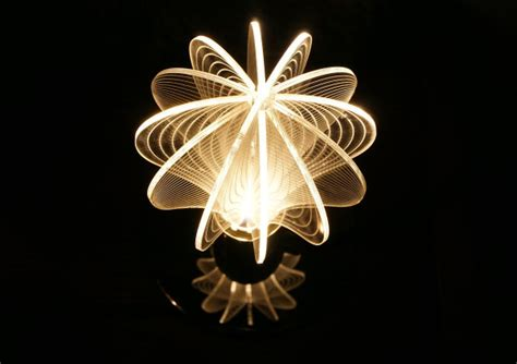 nap laser etched uri led light bulbs design milk