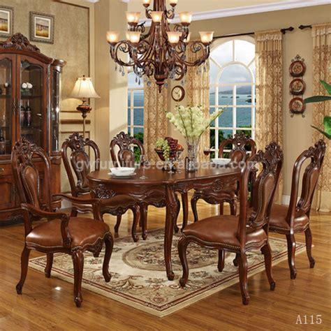 italian dining room sets classic italian dining room sets with leather dining chair a79 buy dining set formal dining