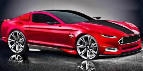 2020 Ford Gran Torino by 2020 Ford Explorer Redesign Fords Redesign