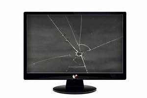 How-to-Repair-a-Flat-Screen-TV-