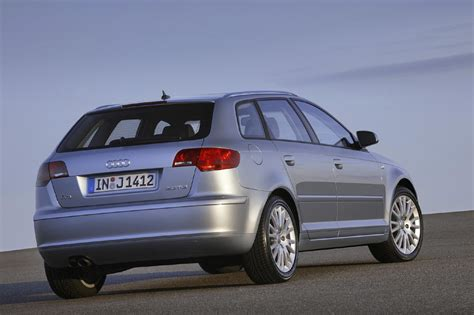 Smith now there is alexa, where once we had dvd rentals now. 2006-13 Audi A3 | Consumer Guide Auto