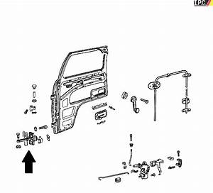 68 Volkswagen Beetle Parts Wiring Diagram And Fuse Box