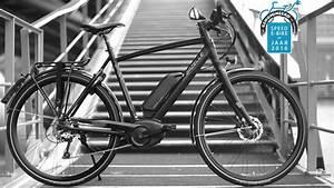 Victoria E Bike 2017 : gazelle cityzen speed nominatie speed e bike van het ~ Kayakingforconservation.com Haus und Dekorationen