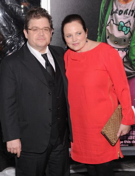 patton oswalt home birth patton oswalt wife death tribute michelle mcnamara dead