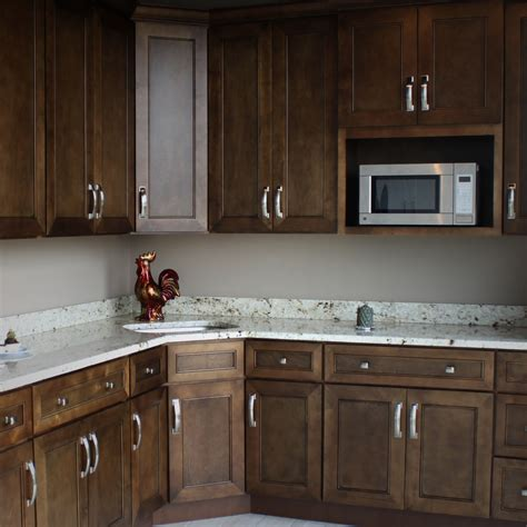 kitchen countertops chicago west chicago kitchen cabinets sinks and countertops