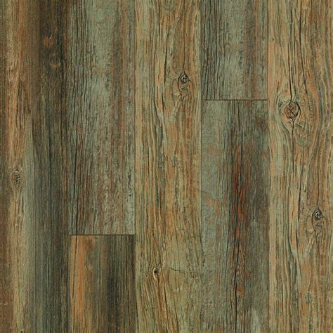 laminate wood flooring pergo flooring xp weatherdale pine 10 mm x 5 1 4 contemporary
