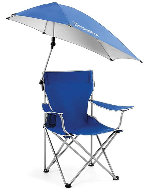 Sport Brella Chair Uk by 100 Cing Chair Umbrella Outdoor C Chair