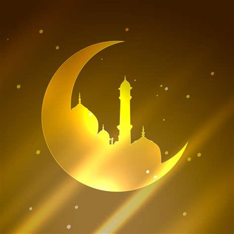 eid festival   vectors clipart graphics