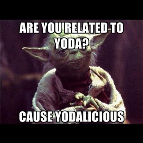 Starwars Memes - star wars memes funny image memes at relatably com
