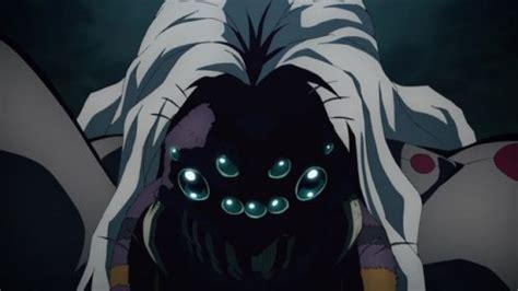 top  heartbreaking demon slayer kimetsu  yaiba scenes
