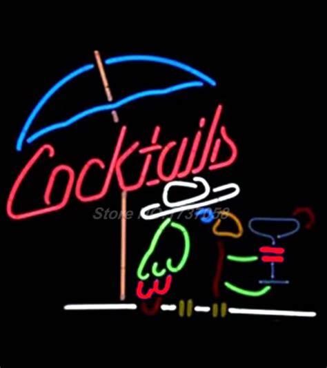 lade a neon prezzi neon sign nikee segno reale vetro tuble