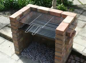 Grill Grates for Brick BBQ Pits