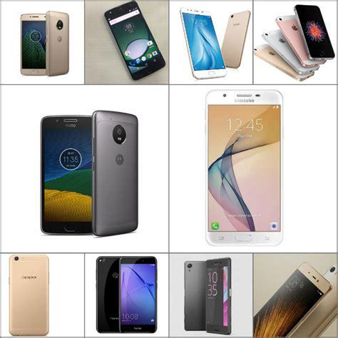 phones with fingerprint best smartphones with fingerprint scanner 25000 rupees