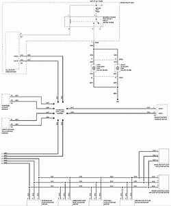 Ml Air Conditioner Wiring Diagrams