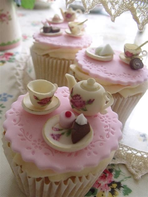 vintage dorset cake decorating