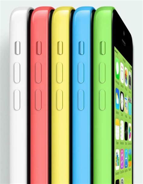 apple iphone 5c review 2013 apple iphone 5c review