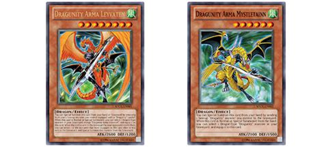Dragunity Structure Deck by Yu Gi Oh Trading Card 187 Dragunity Legion Structure Deck