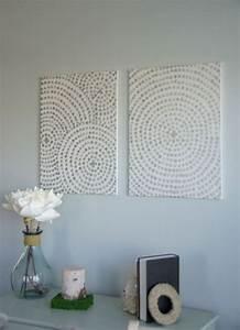 Best diy wall art ideas on decor