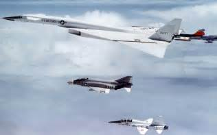 Bac 70 X 70 by Wallpapers Xb 70 Aircraft Wallpapers