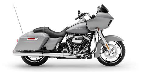 Santa Clarita Harley Davidson by Harley Davidson Road Glide Harley Davidson Of Santa Clarita