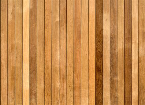 texture wooden planks  texture planks lugher