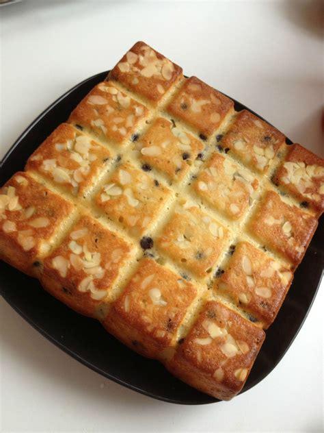 cuisiner des courgettes au four moelleux au citron mascarpone pépites de chocolat my cooking box