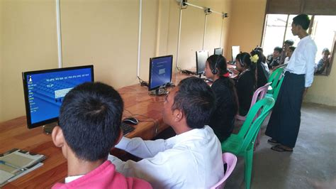 projects information technology