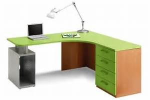 Casa immobiliare accessori ikea scrivanie angolari