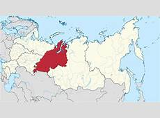 FileUrals in Russiasvg Wikimedia Commons