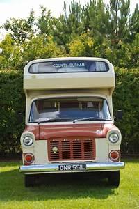 Ford Transit Mk1 : ford transit mk1 motorhome flickr photo sharing campers rvs motorhomes pinterest ~ Melissatoandfro.com Idées de Décoration