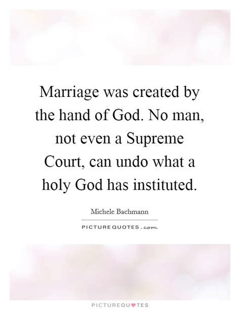 Marriage To God Quotes & Sayings  Marriage To God Picture. Sassy Quotes In Spanish. Quotes About Love Wedding Toast. Crush Confession Quotes. You Are Quotes Tumblr. Quotes About Jesus Strength. God Quotes For Facebook. Trust Quotes Marilyn Monroe. Inspirational Quotes About Strength And Healing