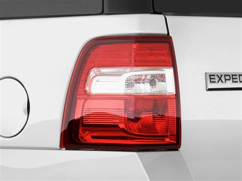 image  ford expedition wd  door limited tail light